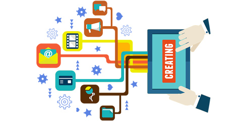 content-creation-services11.jpg