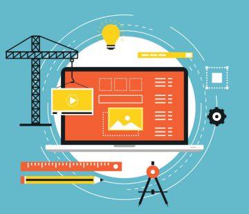 web-development1
