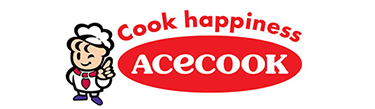 acecook logo