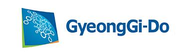 gyeonggi-do-logo