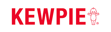 kewpie new logo
