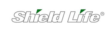 shield life logo